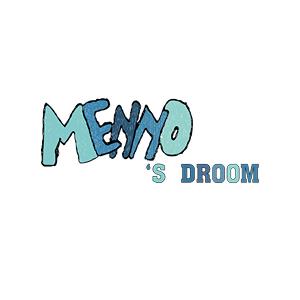 Menno's droom