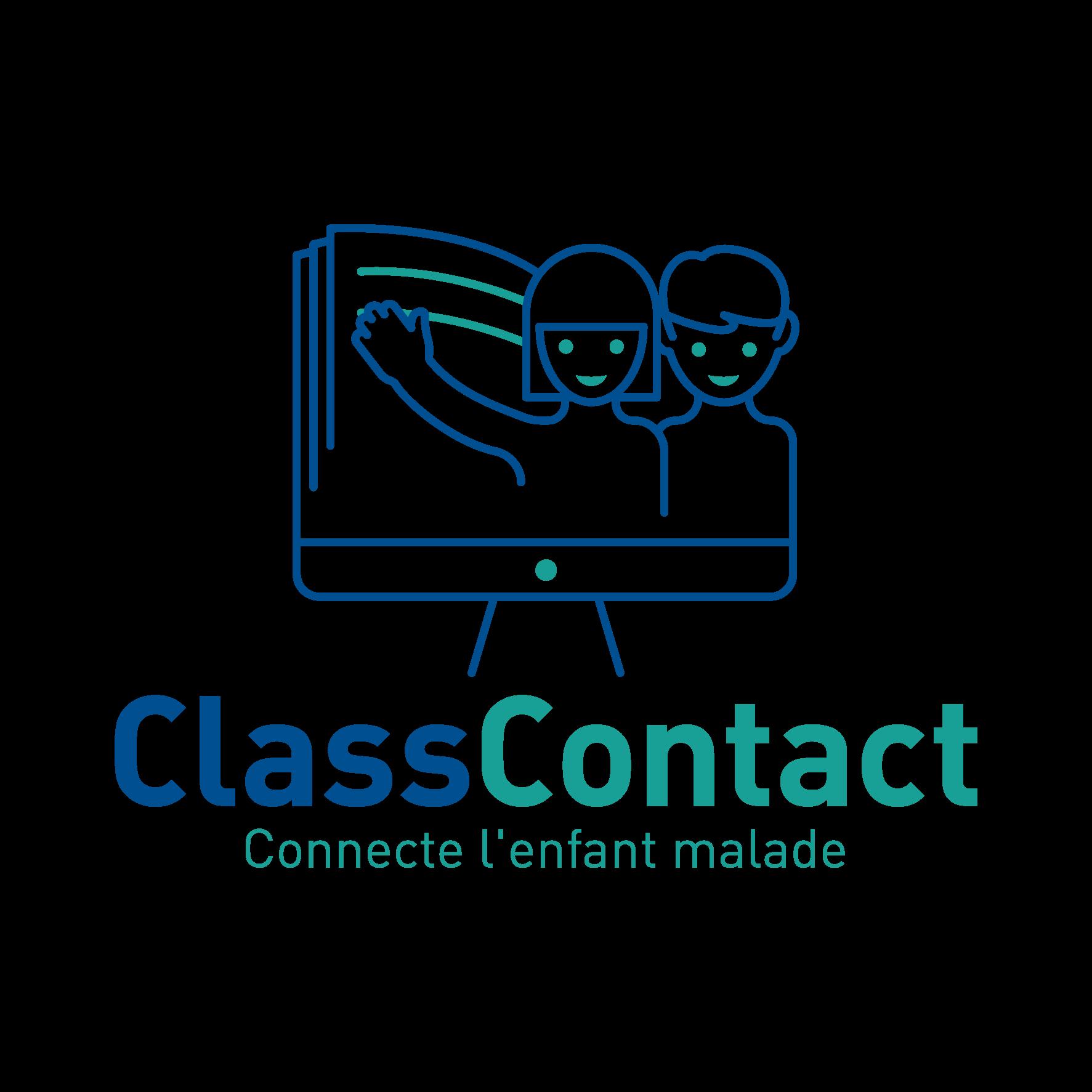 ClassContact