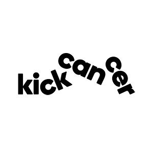 KickCancer