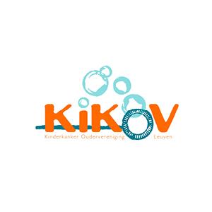 KiKOV-Leuven
