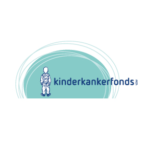 KINDERKANKERFONDS VZW
