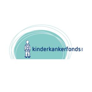 Kinderkankerfonds vzw