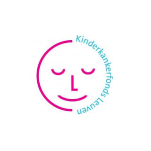 Kinderkankerfonds Leuven