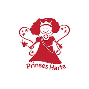 Prinses Harte