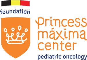 Prinses Máxima Centrum Foundation Belgium vzw