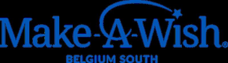 Make-A-Wish Belgium South