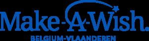 Make-A-Wish Belgium-Vlaanderen