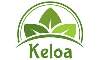 Keloa
